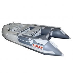 Лодка ПВХ Liman SB 320