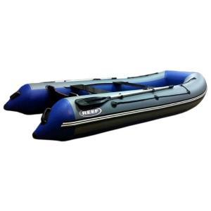 Лодка ПВХ REEF 320НД