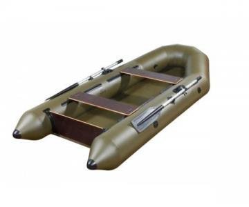 Лодка ПВХ Д-310