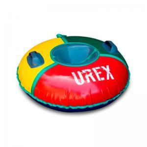 Санки надувные UREX-CLASSIC
