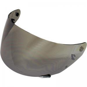 Козырек для шлема OF 560  VISOR TINTED прозрачный