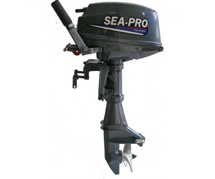 sea pro купить в наличии