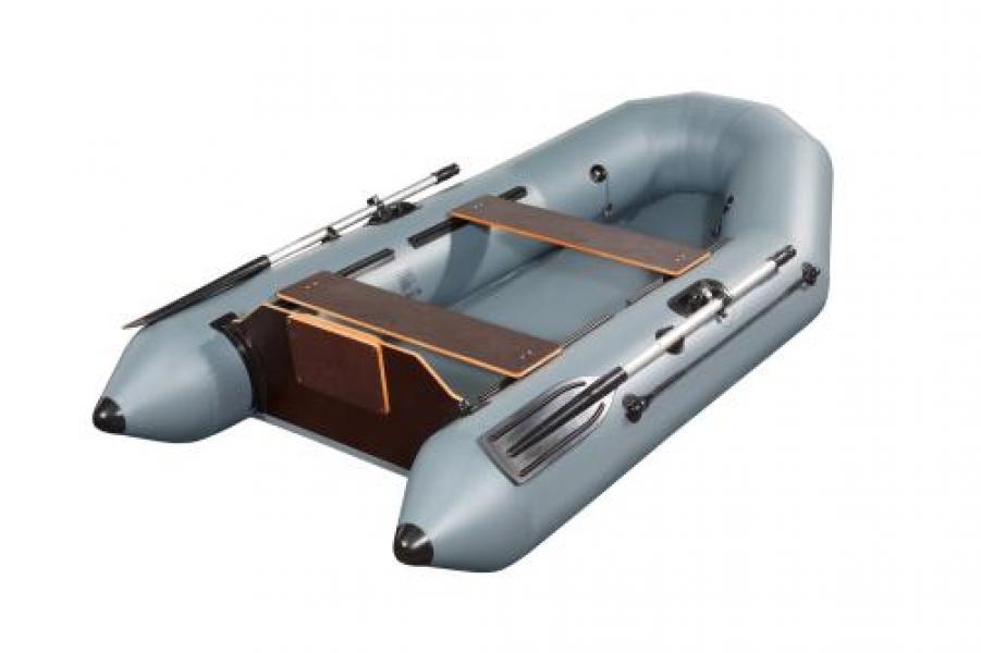 вятской лодочной компании д310