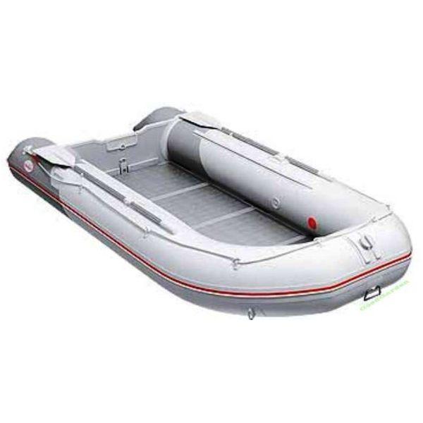 стрингера для лодки купить в перми