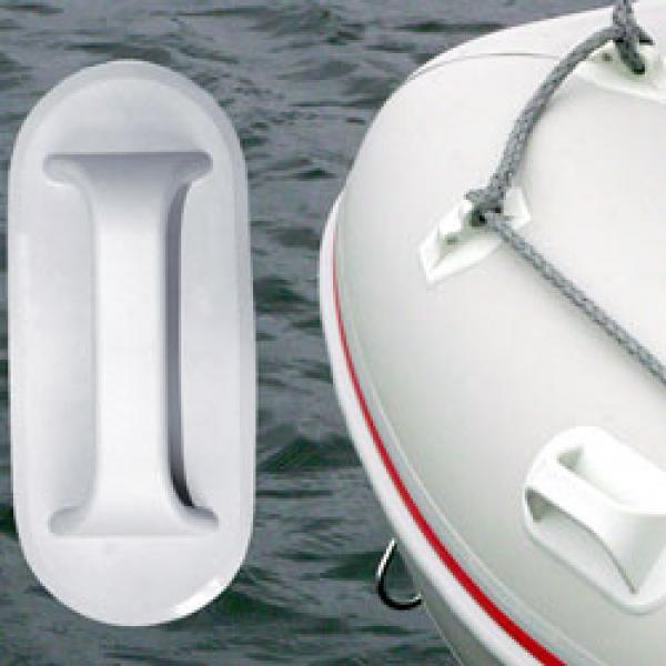 ручка для надувной лодки
