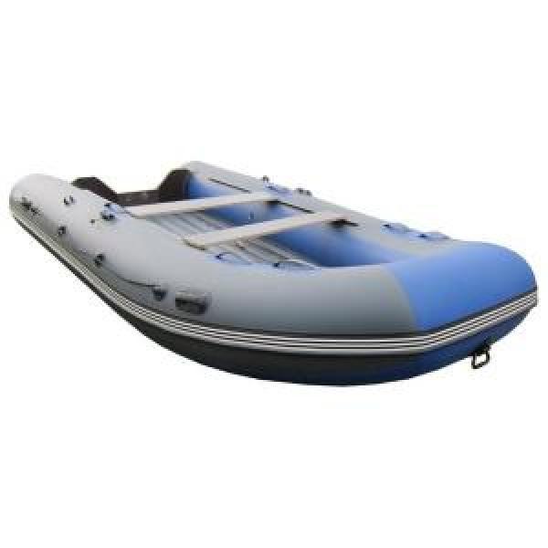 лодки пвх 360 форум