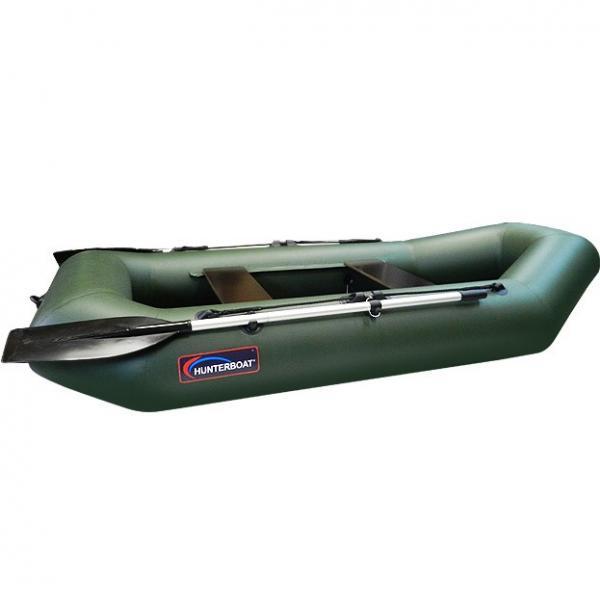 магазин лодки-лодки ру цена